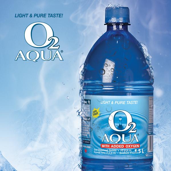 02 Aqua
