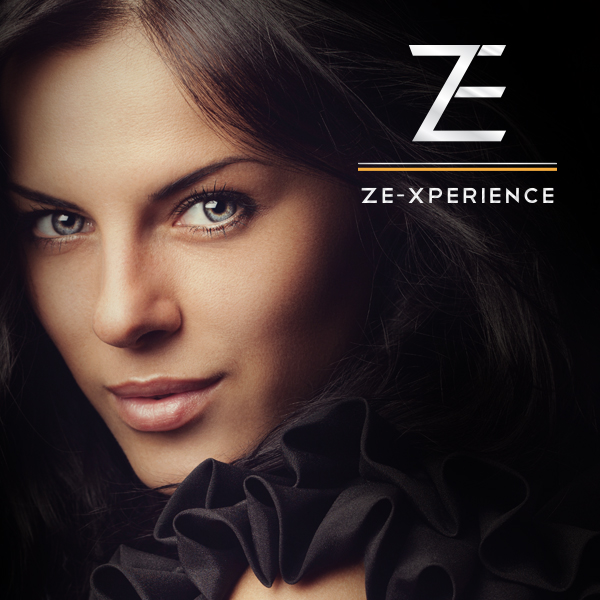 Ze-Xperience